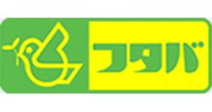 フタバ株式会社