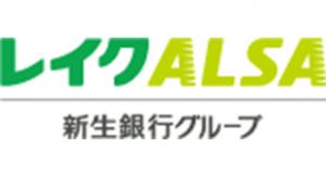 新生フィナンシャル株式会社