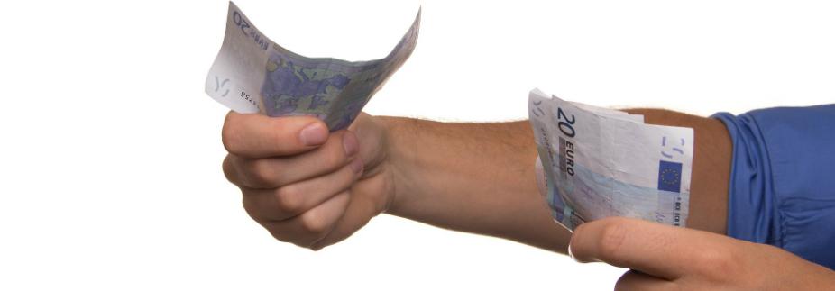 債務扱いになるのはどれ? 買掛金と未払い金の違い