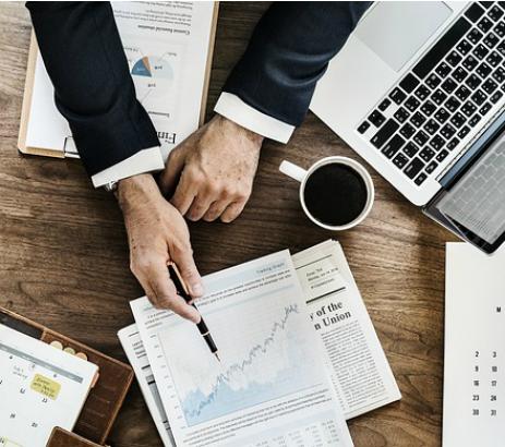 買掛金回転期間の基礎知識