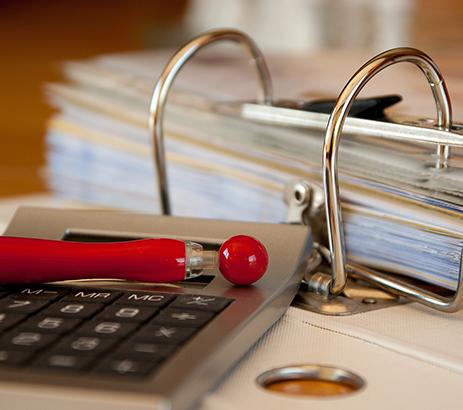 回収漏れ防止に効果的な売掛金の管理方法