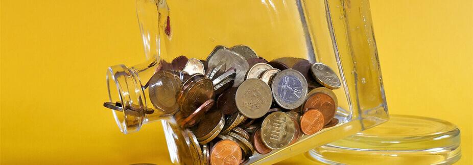 つなぎ融資で運転資金を確保するときの考え方