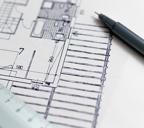 工務店の資金繰り悪化の原因と改善方法
