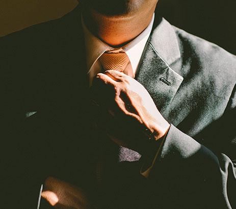 ビジネスローンはブラックでも借りられる?