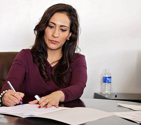 ビジネスローンの返済方法の種類と選び方