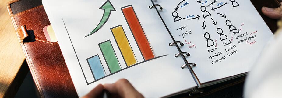 企業の経営者が考えるべき事業承継の準備