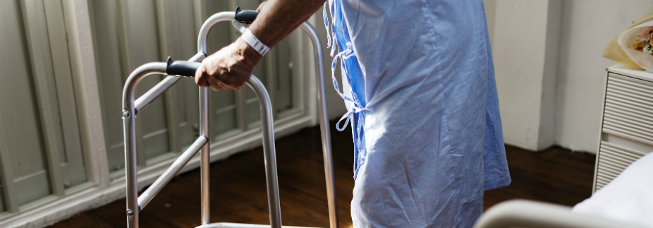 介護事業の資金繰りが悪化する原因と解決策