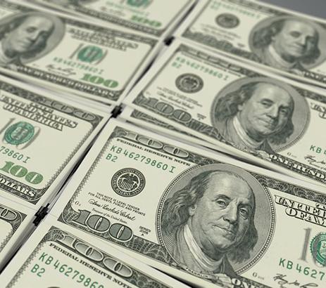 協調融資の特徴とメリット・デメリット