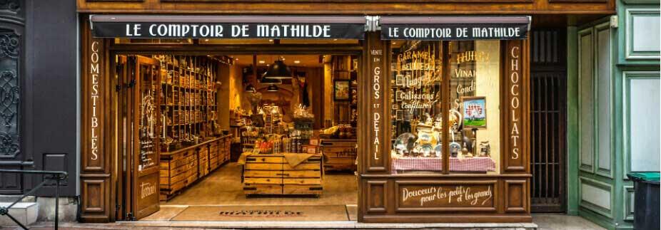 小売店などの店舗の開業は法人経営と個人経営どちらが良い?