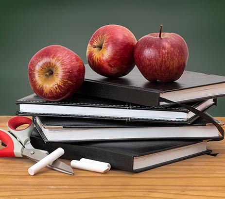 塾経営で失敗する原因と対策を紹介