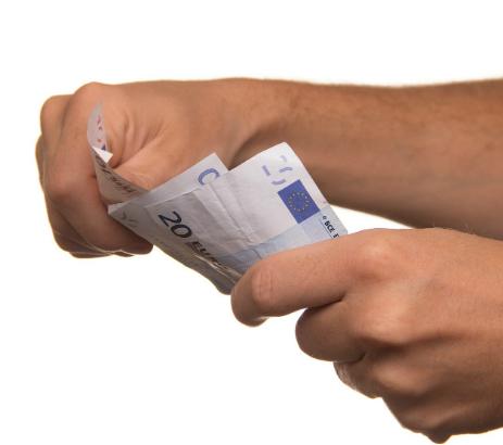 借り入れ依存度を減らしたい! 中小企業にオススメの改善策とは