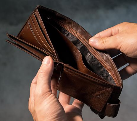 債務超過でも融資を受けられる可能性はある?
