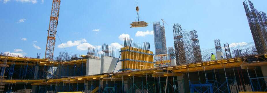 建設業におけるファクタリング活用のメリット