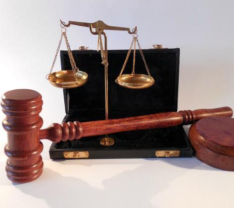 ファクタリングが違法ではない法的根拠と違法業者を見分ける3つのコツ