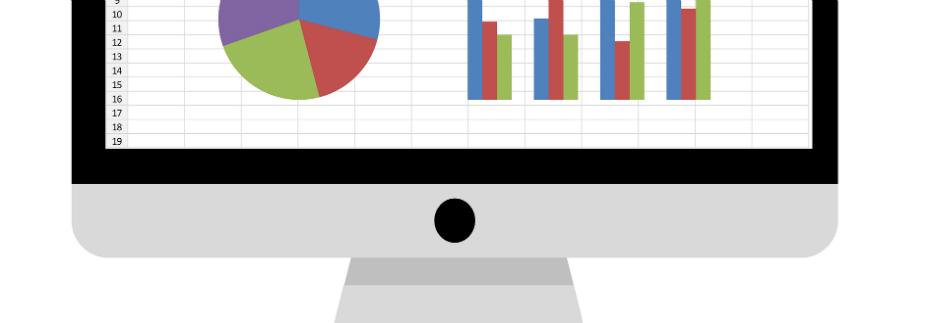 資金繰り表の作り方と活用方法