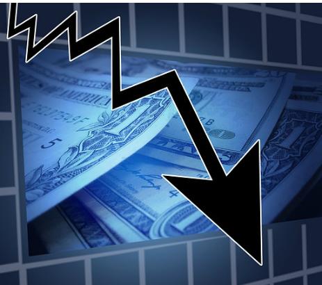 資金ショートで倒産の危機! 立て直すためにすべきこと