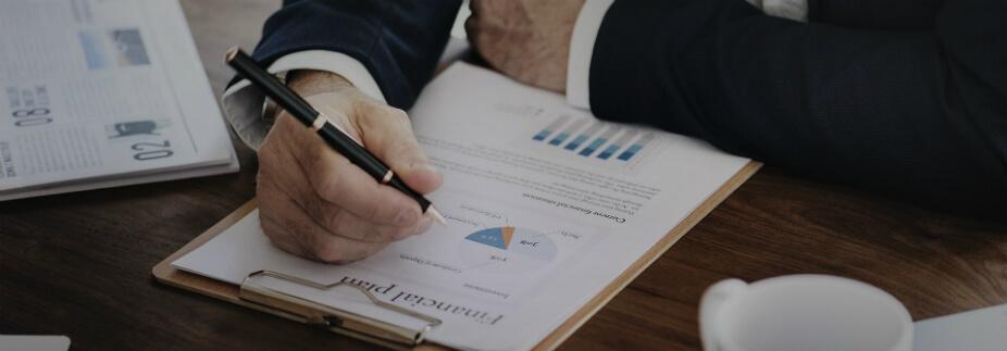 開業資金はどのくらい必要? 保険代理店として独立する方法