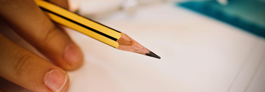 学習塾の月謝の滞納はどう対処する? 効果的な回収方法を紹介