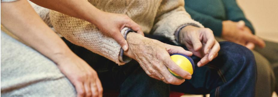 介護報酬を担保に融資を受けることは可能なのか?