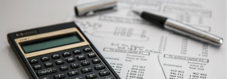 貸借対照表と損益計算書の作り方と活用法