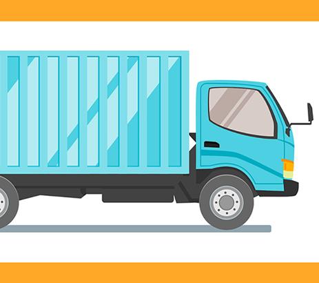 深刻化するトラックドライバー不足…どのように対策すべき?