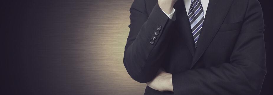 事業承継で起こりやすいトラブルと対策