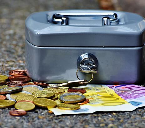債権流動化のメリット・デメリットと方法を紹介