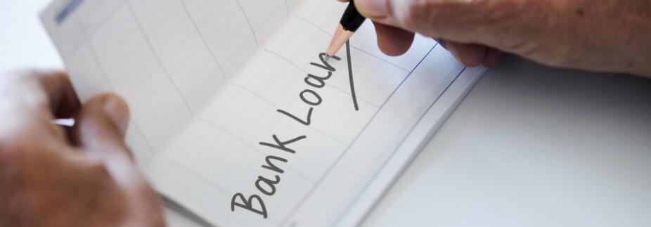 プロパー融資で資金調達するときのポイント