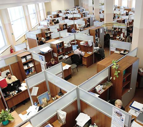 ビジネスローン以外にも事業融資を即日で受ける方法はある?