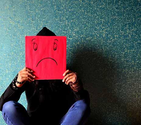 貸し渋り・貸し剥がしはなぜ起こる? 原因や対策についても解説