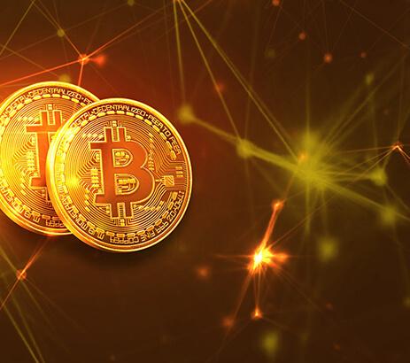 短期間で利益が出せる? 仮想通貨の仕組みと始め方