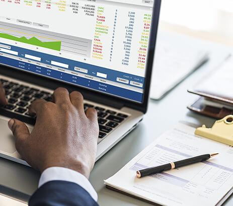 ベンチャーキャピタルで資金調達するなら知っておきたい優先株とは?