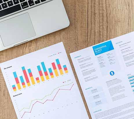 ベンチャーキャピタルに提出する事業計画書の作り方