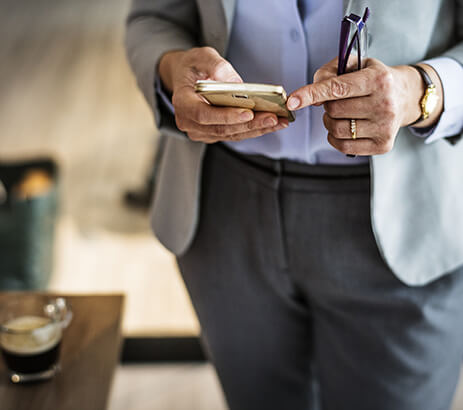 ベンチャーキャピタルに選ばれる起業家の特徴