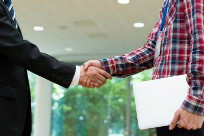 【メリット別に徹底解説】スタートアップ企業が資金調達する方法5選