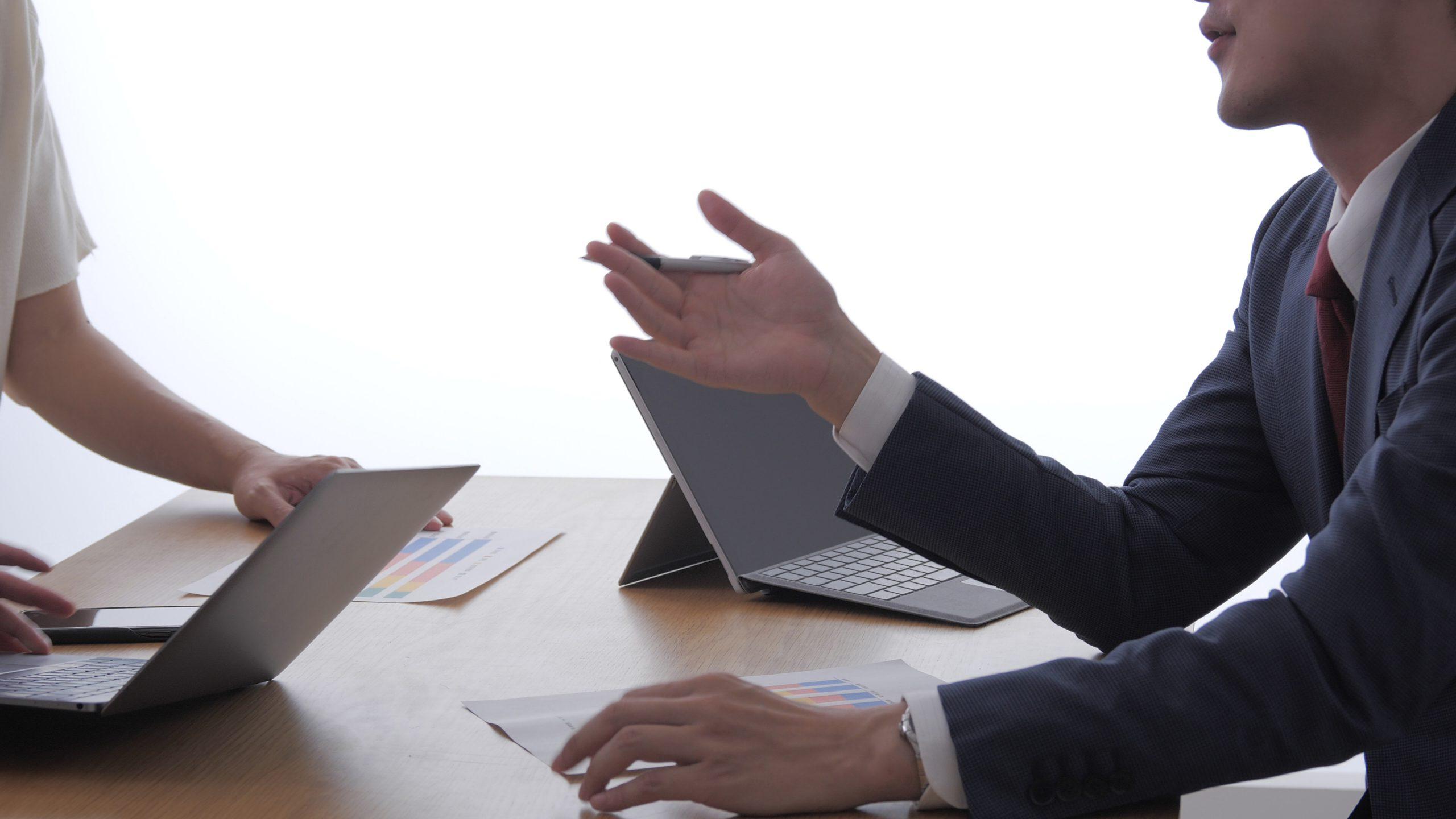 【どこなら借りられる?】個人事業主が可能な資金調達の方法とは?